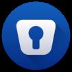 دانلود Enpass Password Manager Pro 6.5.2.404 - مدیریت رمزهای عبور اندروید