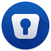 دانلود Enpass Password Manager Pro 6.6.4.469 - مدیریت رمزهای عبور اندروید