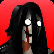 دانلود Entity: A Horror Escape 1.1 - بازی آرکید فرار ترسناک اندروید