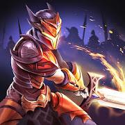 دانلود Epic Heroes War 1.11.4.461 – بازی نبرد حماسی قهرمانان برای اندروید