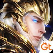 دانلود Era of Celestials 1.613.231939 - بازی نقش آفرینی جذاب برای اندروید