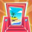 دانلود Escape Funky Island 1.02 - بازی پازلی فرار از جزیره اندروید