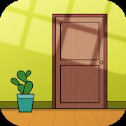 دانلود Escape Room: Mystery Word 1.5.4 – بازی پازلی فرار از اتاق اندروید