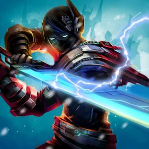 دانلود Eternity Legends: Royale Mobile Dynasty Warriors 1.11.5L - بازی افسانه های ابدی اندروید