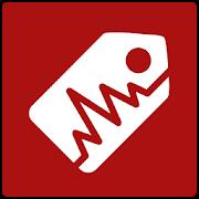 دانلود Etiket 1.0.1 - برنامه جامع و رایگان اتیکت اندروید