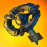 دانلود Event Horizon – Frontier 2.5.5 – بازی اکشن افق رویداد: مرز اندروید