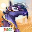دانلود EverRun: The Horse Guardians 2.3 - بازی رقابتی اسب های نگهبان اندروید