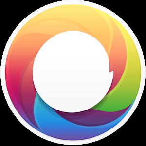 دانلود EverythingMe Launcher 4.297.16554 - لانچر جدید و زیبای اندروید