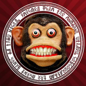 دانلود Evil Deceptions v1 - بازی جذاب فریب شیطان اندروید