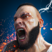 دانلود Evil Lands: Online Action RPG 1.6.1.0 – بازی نقش آفرینی سرزمین شیاطین اندروید