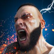 دانلود Evil Lands: Online Action RPG 1.8.0 – بازی نقش آفرینی سرزمین شیاطین اندروید