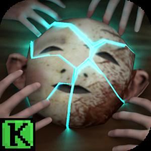 دانلود Evil Nun : Scary Horror Game Adventure 1.7.6 - بازی راهبه اهریمنی اندروید