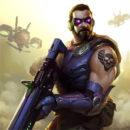 دانلود Evolution 2: Battle for Utopia 0.643.84274 - بازی اکشن تکامل تدریجی 2 اندروید