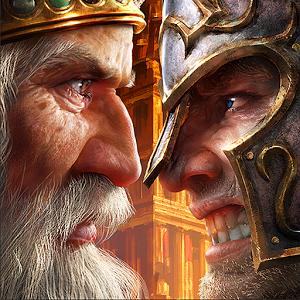 دانلود Evony: The King's Return 3.82.11 – بازی استراتژی بازگشت پادشاه اندروید