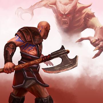 دانلود Exile Survival 0.46.0.2548 – بازی بقا در دنیای تبعید شدگان اندروید