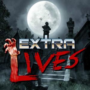 دانلود Extra Lives (Zombie Survival Sim) 1.149 – بازی بقا در برابر زامبی ها برای اندروید