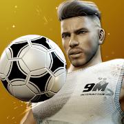 دانلود Extreme Football 5010 – بازی ورزشی فوتبال خیابانی اندروید