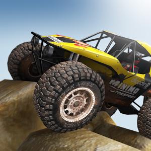 دانلود Extreme Racing Adventure 1.4 - بازی ماشین سواری بدون دیتا اندروید