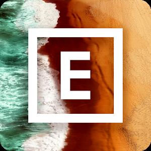 دانلود EyeEm: Camera & Photo Filter 8.5.3 - برنامه دوربین و ویرایش عکس اندروید