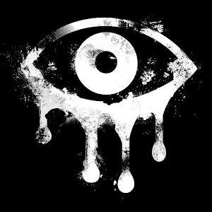 دانلود Eyes – The Horror Game 6.1.42 – بازی ترسناک چشمها اندروید