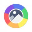 دانلود F-Stop Media Gallery PRO 5.3.2 - برنامه گالری فایلهای مدیا برای اندروید