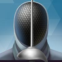 دانلود FIE Swordplay 2.65.9425 – بازی ورزشی شمشیر بازی اندروید