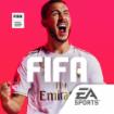 دانلود FIFA Mobile Soccer 13.1.15 - بازی فوتبال فیفا موبایل اندروید