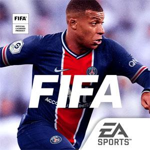 دانلود FIFA Mobile Soccer 14.4.01 – بازی فوتبال فیفا موبایل اندروید