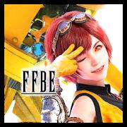 دانلود FINAL FANTASY BRAVE EXVIUS 3.8.5 - بازی فاینال فانتزی اندروید
