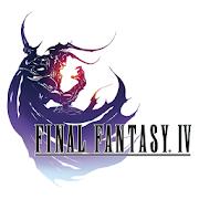 دانلود FINAL FANTASY IV 1.5.7 - بازی نقش آفرینی جدید برای اندروید