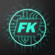 دانلود FK Kernel Manager - for all devices & Kernels 6.1.6 - برنامه مدیریت حرفه ای کرنل اندروید