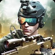 دانلود FPS Shooting Master 3.1.0 - بازی اکشن تیراندازی آفلاین اندروید
