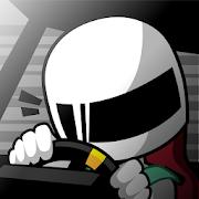 دانلود FR LEGENDS 0.2.7 - بازی مسابقه ای آنلاین اندروید
