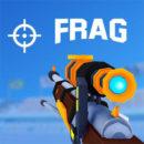 دانلود FRAG Pro Shooter 1.8.0 – بازی اکشن تیراندازی اندروید