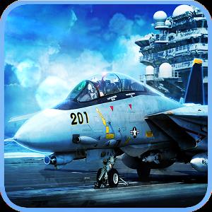 دانلود FROM THE SEA 2.0.3 - بازی اکشن نبرد های دریایی اندروید