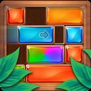 دانلود Falling Puzzle v2.4.0 - بازی سقوط پازل اندروید