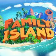 دانلود Family Island v202102.0.10659 - بازی مزرعه داری جزیره خانوادگی اندروید