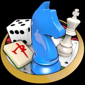 دانلود Family's Game Travel Pack 1.971 – مجموعه بازیهای نوستالوژیکی اندروید