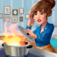 دانلود Fancy Cafe – Decorate your restaurant 2.0 – بازی مدیریتی کافه رویایی اندروید