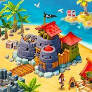 دانلود Fantasy Forge 2.10.1 – بازی پادشاهی فانتزی اندروید