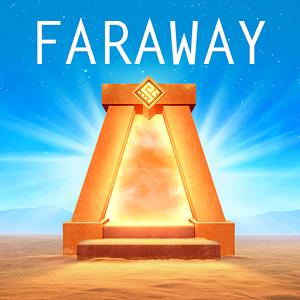 دانلود Faraway: Puzzle Escape 1.0.6128 – بازی پازلی دورافتاده اندروید