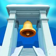دانلود Faraway 3: Arctic Escape 1.0.5841 - بازی دور افتاده 3 اندروید