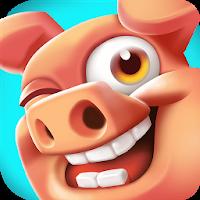 دانلود Farm On 1.2.4 - بازی مزرعه داری جدید برای اندروید