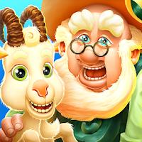 دانلود Farm Slam - Match-3 v1.5.17 - بازی پازلی جذاب برای اندروید