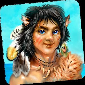 دانلود Farm Tribe 3: Cooking Island 1.2.0 - بازی جالب مزرعه داری 3 اندروید