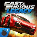 دانلود Fast & Furious: Legacy 3.0.2 - بازی ماشینی سریع و خشن اندروید