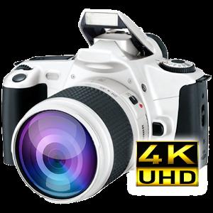 دانلود Fast Camera – HD Camera Professional 1.99R – دوربین حرفه ای و سریع اندروید