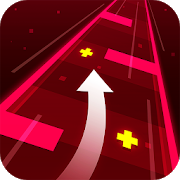 دانلود Fast Track 1.1.3 - بازی فکری خلاقانه برای اندروید