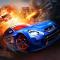 دانلود Fastlane 3D : Street Fighter 1.0.14 – بازی مسابقه ای سه بعدی اندروید