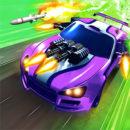 دانلود Fastlane: Road to Revenge 1.47.4.235 – بازی اتومبیلرانی جاده انتقام اندروید